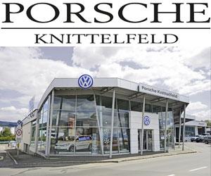 Porsche Murtal